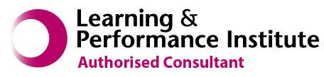 LPI-Authorised-Consultant-2